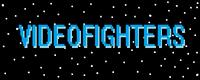 Videofighters