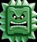 GreenThwomp3