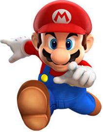 Mario-1497016032