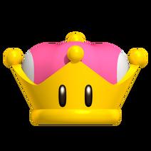 Súper Corona