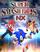 Super Smash Bros. NX