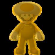 Toario de Oro