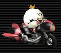 120px-Phantom-KingBoo