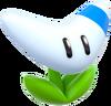 Boomerang Flower (SMPUB)