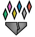 DiamondsPMTDD