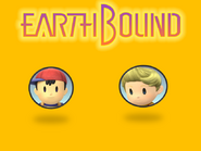 Earthbound Universe