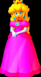 200px-Peach RPG