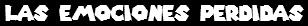 Logo (SM-LEP