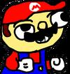 Mario-FSJAL
