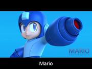 Mario2003