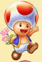 ToadFlowersArcadeGP2