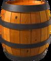 175px-BarrelDKCR