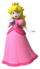 Princess Peach & Gaming Gals All-Stars! Exciting Sports