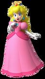 Princesa Peach-0