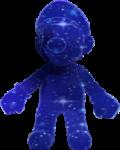 120px-Cosmic Mario
