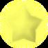 Estrella Lumiére