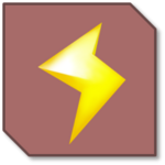 MKXW - Rayo