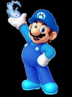 Mario-28229