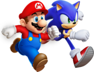 Mario-and-sonic-2011