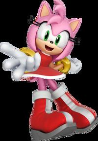 Amy (MKM)