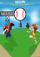 Super Mario: Baseball Stars