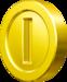 Coin (MKM)