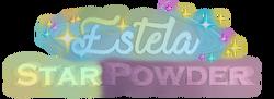 Logo con Sombra ESP
