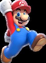 201px-Oe Super Mario 3D World