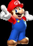 156px-Mario