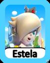 Estela SR