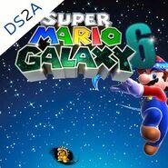 46super-mario-galaxy-mario 2