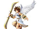 Super Smash Bros for Wii U/3DS. Remix 1.5