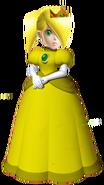 Princesa Centeya