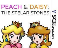 Stellar stones mejorada