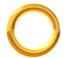 Ring sonic