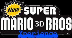 New Super Mario 3D Bros Xperience