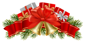 Christmas PNG17248