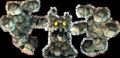Jefe fantasmal-0