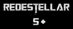Redestellar 5