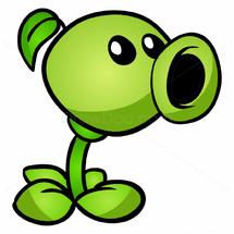 Pea-Jay