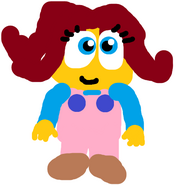 Peposa