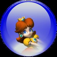 Daisy MK3T