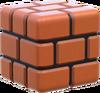 200px-Brick Block Artwork - Super Mario 3D World