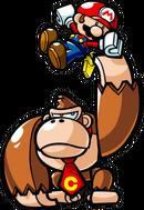 Circus Kong