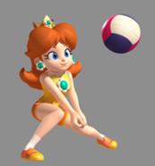Daisy JO