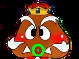 Príncipe Goomba