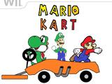 Mario Kart: Triple Dash