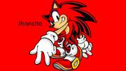 Jhoncito SSBSMF