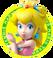 MTO Peach Icon