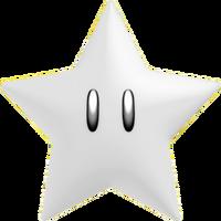 Estrella de Teletransportación